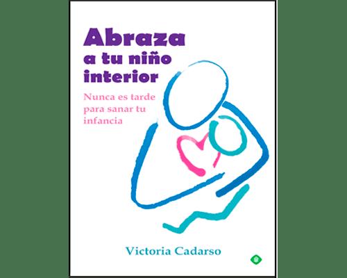 libro-abraza-web