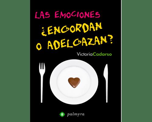 libro-emociones-web