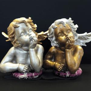angeles-cheres-web