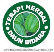 Logo Produk