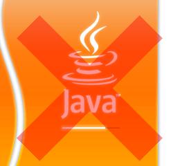 JavaFireFoxインストールエラー