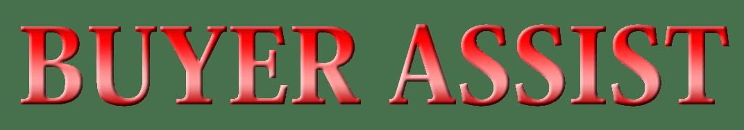 BUYER-ASSIST−LOGO