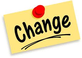 buyma-email-change