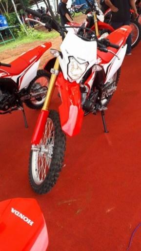 All-New-CRF150L-03