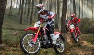 All-New-CRF150L-07