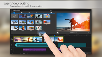 video editing powerdirector-01