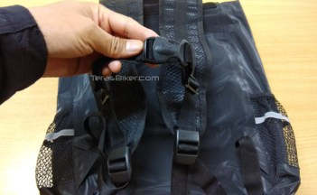 Review Tas Rainsol -05-TerasBiker.com.jpg