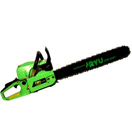 CHAIN SAW RS 5900 22""
