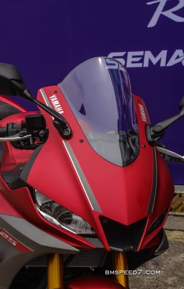 Windshield-Yamaha-New-R25