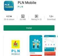 Ini Cara Dapatkan Stimulus Listrik Covid-19, Pakai Aplikasi PLN Mobile Lebih Mudah