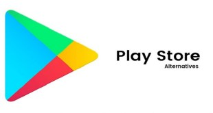 Cara Download Aplikasi Play Store Di Laptop