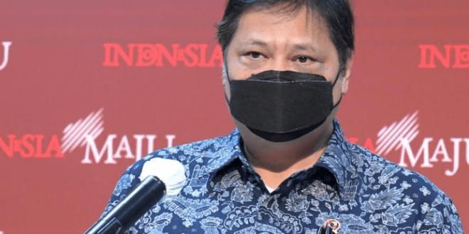 PPKM Untuk Jawa-Bali Resmi Diperpanjang Sampai Tanggal 8 Februari 2021