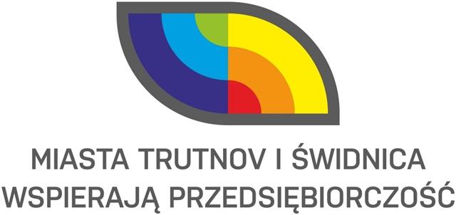logo_Trutnow