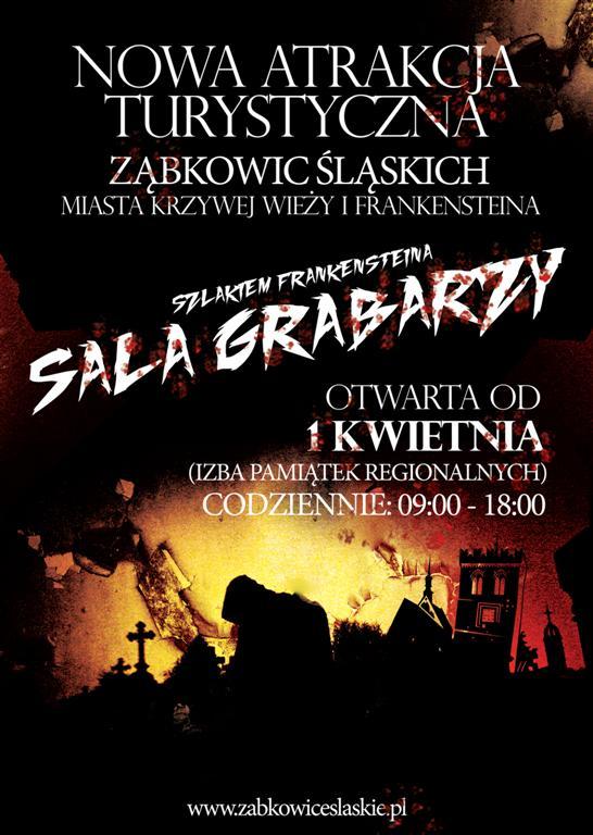 sala-grabarzy-www-large