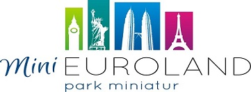 Logo-Minieuroland