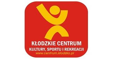 kcksir-logo-small1