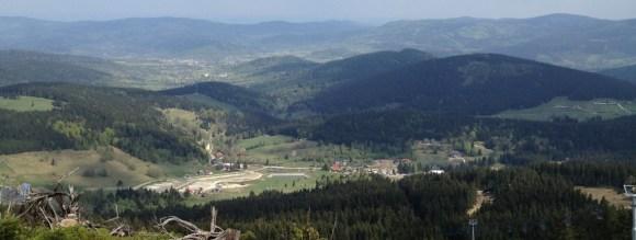 Triathlon_SS_teren_gorski