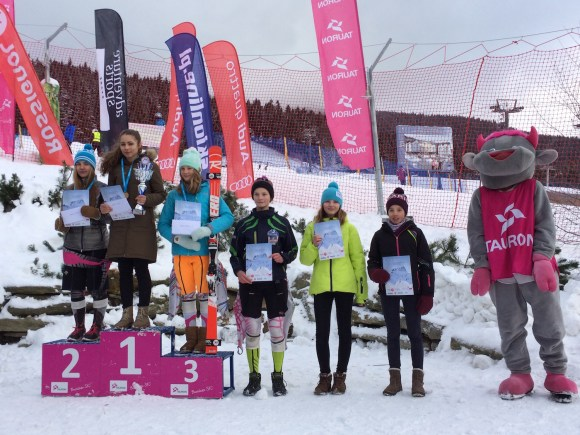 Podium_Juniorki_C