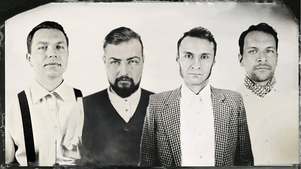 Hańba!_promo_fot.M.Sitkiewicz&G.Szewczyk