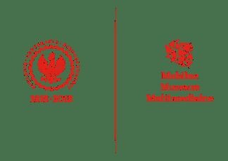Mobilne Muzeum Multimedialne w Świdnicy