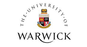 Full Tuition Fee LLM Scholarships, University of Warwick