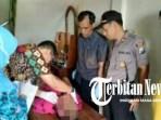 Sakit Tak Kunjung Sembuh, Nenek Di Madiun Nekat Gantung Diri