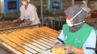 Cegah Dampak Covid-19, Kemenperin Bikin Aplikasi Distribusi Bahan Baku