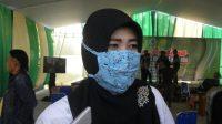 Kadis Dikbud : Kegiatan Belajar Mengajar di Bondowoso Masih Lewat Daring