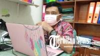 Anggaran BOP Sekolah Paket di Sampang Tembus 6 Milyar
