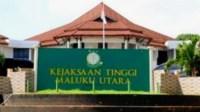 Salem Jadi Korban, HCW Meminta Kejati Malut Usut Tuntas  Dugaan Penyimpangan  Beras Raskin