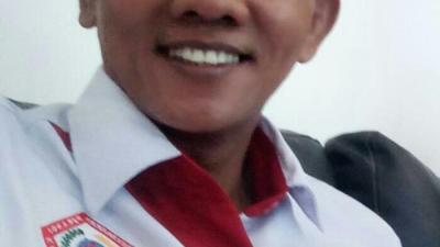 Polres Sampang OTT 2 Oknum LSM, Ketua Dewas GMPK Angkat Bicara