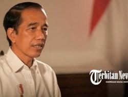 Jokowi Kembali Ingatkan Kepala Daerah, Begini Pesannya