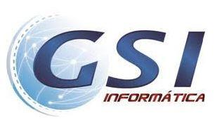 logo-gsi