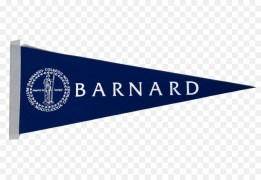 Protected: Barnard – Talleres de gramática