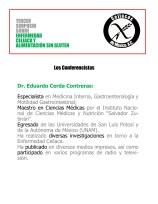 Dr Cerda