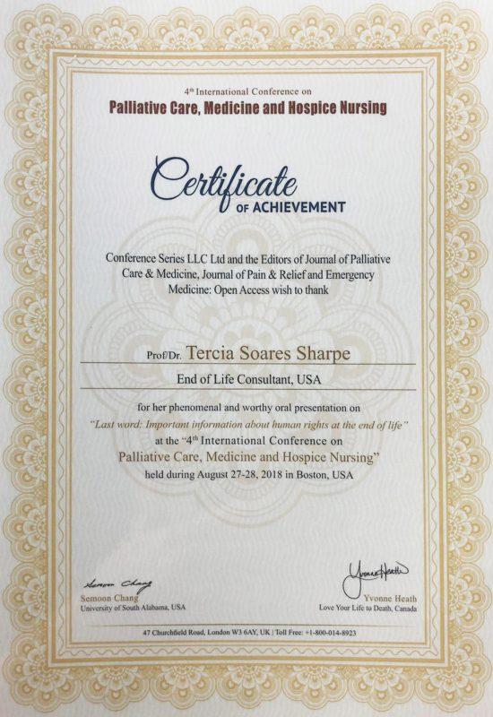 CertificateOfAchievement_EndOfLifeConsultant_20190211