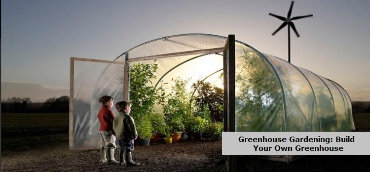 TereleeHomes  Home Improvement Decor Furniture  Garden