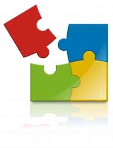 genusproject_logo_puzzle