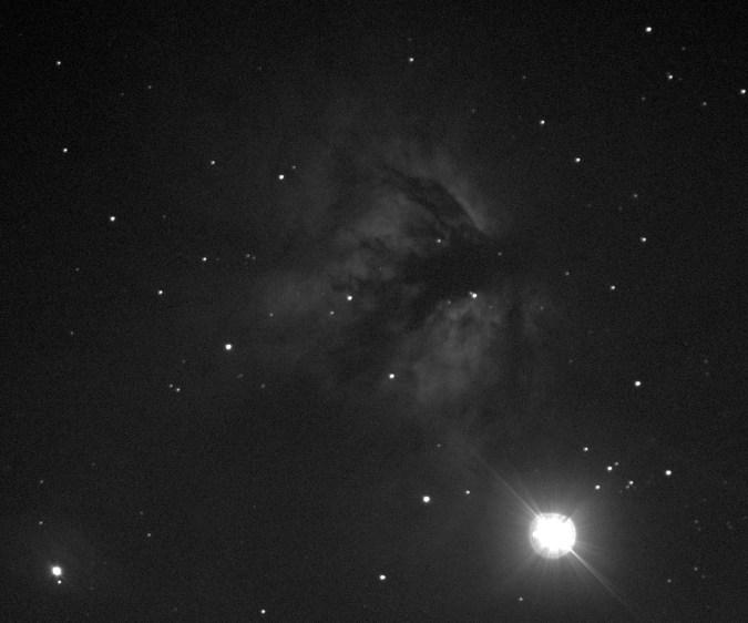 flame-nebula