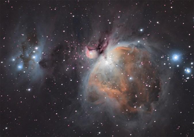 orion_nebula_25perc_lrgb