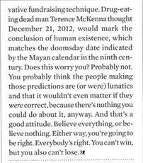 2006 - Esquire (Nov) - Article 03