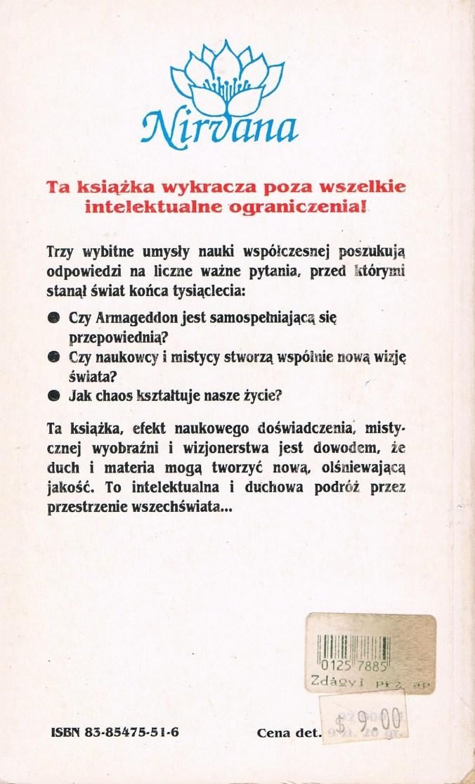Translations 010