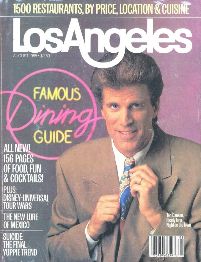 los-angeles-magazine-1988-001-e1576395236160.jpeg