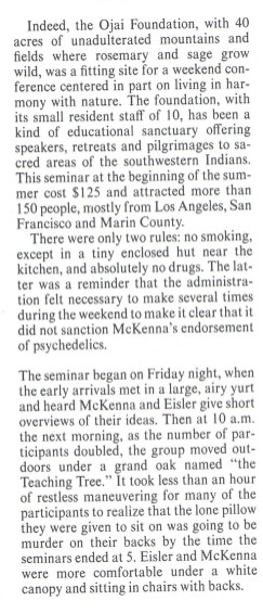 Los Angeles Magazine 1988 003b
