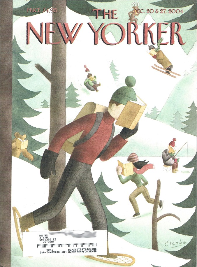New Yorker (Dec 2004) (Jeffrey Toobin) 001