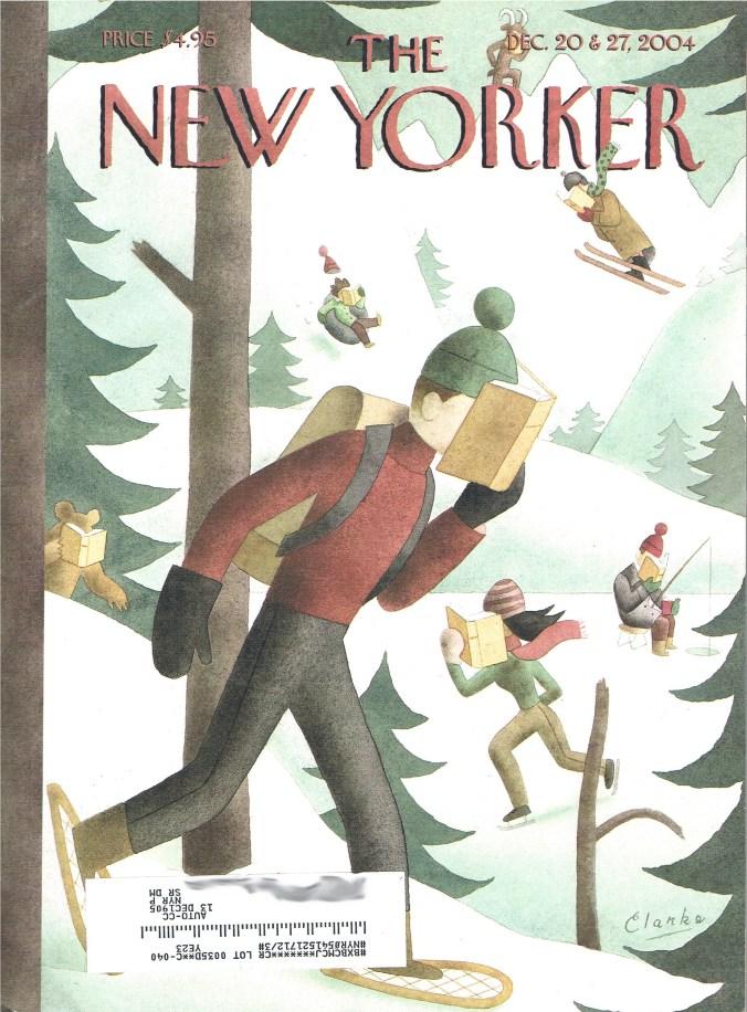 New Yorker (Dec 2004) (Jeffrey Toobin) 001