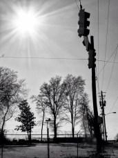 wpid-Photo-Apr-1-2013-1150-PM.jpg