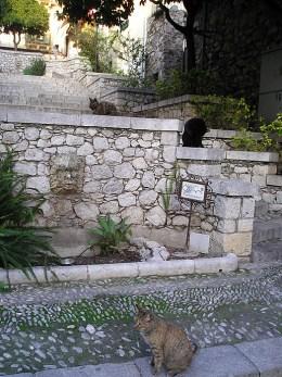 007 -Taormina