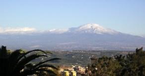 008 - Etna