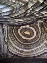 040 - Miniera di Salgemma - Realmonte